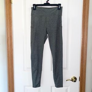 ✨BRAND NEW✨Abercrombie & Fitch Leggings